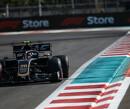 Ook presentatieplannen voor bolides Haas F1 en Williams onthuld