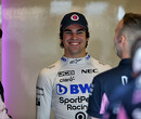 Stroll wants to work on fixing qualifying struggles