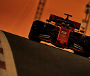 Ferrari's Friday struggles the 'same as the last few races' - Vettel