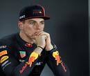 """Max Verstappen: """"Monaco en Silverstone zijn geen leuke F1-circuits"""""""