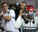 Hamilton: F1 lifestyle makes it hard to maintain relationships with people