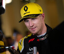 Hulkenberg: Drivers should take generous pay cuts