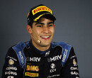 Sette Camara joins Red Bull as reserve driver