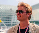 Rosberg: Virtual racers will have advantage when F1 season resumes