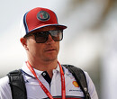 Raikkonen: Improvements needed at Alfa Romeo for 2020