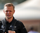 Magnussen 'can't imagine' spending F1 career in midfield group
