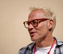 """Jacques Villeneuve: """"Ook met nieuwe regels in 2022 blijft Mercedes dominant"""""""