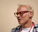 "Jacques Villeneuve: ""Lance Stroll is een zwakkeling"""