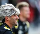 """Daniel Ricciardo: """"2018 was voor mij frustrerender dan 2019"""""""
