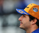 Sainz: Assurance of McLaren future allows me to show my skills