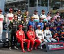 Waar staan de huidige Formule 1-coureurs in de recordboeken?