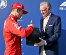 'Liberty Media en Formule 1 raken commercieel directeur Bratches kwijt'