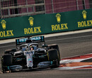 <strong>Abu Dhabi GP:</strong> Hamilton dominates to take victory at season finale