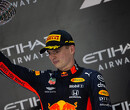 "Murray Walker: ""Max Verstappen is een fenomeen"""