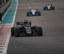 2019 poor results down to the car 'just not being good enough' - Grosjean
