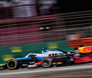 Plans for reverse grid qualifying races suffer a setback