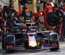 """Geen zorgen bij Marko over verhalen Aston Martin-Racing Point: """"Hebben een contract"""""""