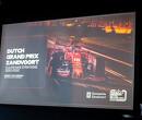 Zandvoort houdt geen rekening meer met Grand Prix in 2020