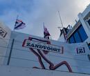 """Jumbo sponsort Super Friday tijdens GP Nederland: """"Wordt een groot familiefestijn"""""""