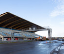 Dutch GP onthult eerste artiesten voor optredens tijdens GP Nederland
