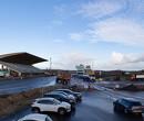 """Positiviteit rond verbouwing Circuit Zandvoort: """"Lopen keurig op schema"""""""