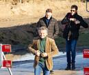 """Jan Lammers: """"De Nederlandse Grand Prix gaat hoe dan ook door"""""""