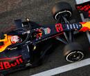 Max Verstappen 'heeft geen zin' om later in carrière achteraan de grid te racen