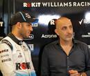 'Nissany onderdeel van push om Formule 1 naar Israël te halen in 2021'