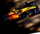 Volg live de presentatie van de nieuwe McLaren MCL35 voor 2020