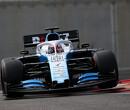 Williams heeft 'gezond budget' voor Formule 1-seizoen 2020