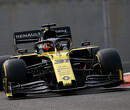 Ocon: Post-season Renault test 'crucial' preparation for 2020 comeback