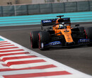 Norris: Downforce one of the biggest gains McLaren made in 2019