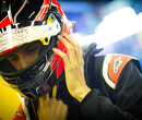 """Esteban Ocon ambitieus voor 2020: """"Doel is om op het podium te staan"""""""