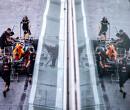 Promotievideo Red Bull Racing over GP Zandvoort