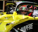 """Abiteboul: """"Komst Ocon zorgt voor positievere dynamiek dan komst Ricciardo"""""""