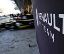 Pat Fry begint op 5 februari met werkzaamheden bij Renault
