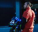 """Eddie Jordan weet het zeker: """"Hamilton en Wolff vertrekken in 2021 naar Ferrari"""""""