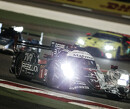 Monza en Kyalami krijgen plekje op WEC-kalender 2020-21