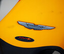 Aston Martin confirms investor talks amid Racing Point links