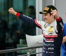 ART Grand Prix haalt 16-jarige Sauber-junior Pourchaire binnen