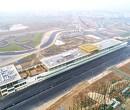 """Duidelijkheid door CEO: """"De Grand Prix van Vietnam wordt niet afgelast"""""""