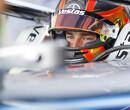 Stoffel Vandoorne combineert Formule E met LMP2