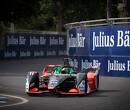 Coronavirus zorgt voor afgelasting van Formule E-race in Sanya