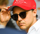 Venturi announces Massa departure for season seven