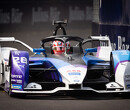 <strong> Santiago ePrix</strong>: Gunther takes first victory after tense battle with Da Costa