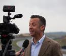 'Zandvoort overweegt F1-race van 2021 te cancellen'