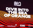 Zandvoort nog niet benaderd voor Grand Prix zonder publiek