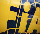 FIA and Formula 1 become signatories of the UN's Sports for Climate Action Framework