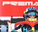 Piastri joins Renault Sport Academy, takes F3 seat with Prema