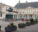 Wie waren de mysterieuze coureurs die de Red Bull-bolides bestuurden in Nederland?